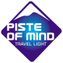 Snow Service: Piste Of Mind